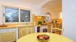 Réserver villa / maison bluette