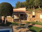 Réserver villa / maison diccia