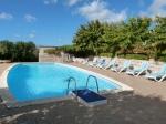 Reserve villa / house janna- promo suite desistement