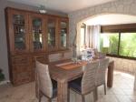 Property villa / house janna- promo suite desistement