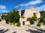 Villa / house janna- promo suite desistement to rent in propriano