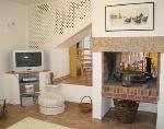 Villa / house taspana to rent in tizzano