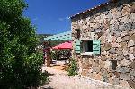 Reserve villa / house taspana