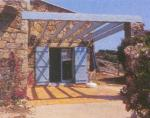 Property villa / house taspana