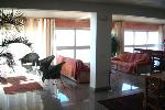 Villa / maison marie paule à louer à tizzano