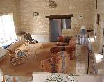 Séjour dans une maison : aquitaine-charentes maritimes