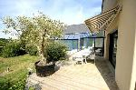 Property villa / house monet