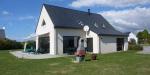 Villa / Haus Gil zu vermieten in Moelan sur Mer