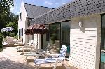 Property villa / house port laita