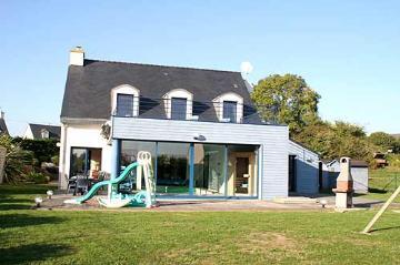 Property villa / house milou