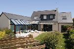 Villa / Haus Visu zu vermieten in Moelan sur Mer
