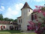 Maison indépendante Proche perigueux à louer à Périgueux