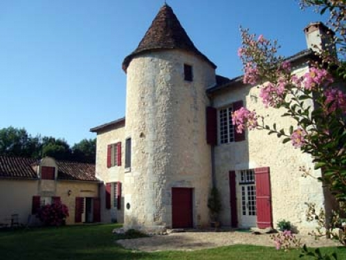 Independent house Proche perigueux to rent in Périgueux