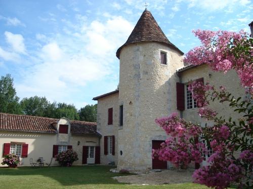 France : PER1101 - Proche perigueux