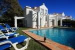 Villa / Haus Legallet zu vermieten in Albufeira