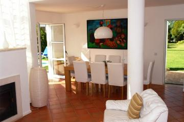 Villa / house legallet to rent in albufeira