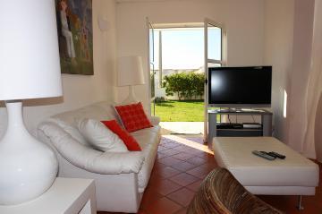 Location villa / maison legallet