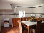 Rent independent house  portugal