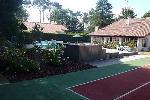 Location villa / maison landes