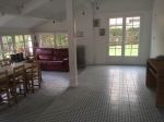 Property villa / house landes