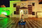 Maison indépendante L'Antigua à louer à La Joya