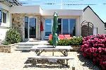 Vermieten einfamilienhaus  frankreich