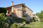 Villa / maison cal jan bastardas 30702 à louer à fonollosa
