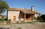 Location villa / maison cal jan bastardas 30702