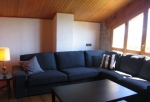 Réserver villa / maison cal jan bastardas 30702