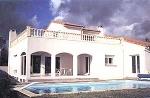 Reserve villa / house royan - pontaillac