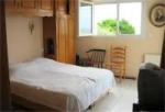 Location villa / maison royan - pontaillac