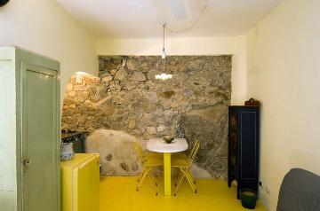Villa / terraced or semi-detached house mer et ciel to rent in cefalu
