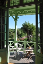 Holiday in house : aquitaine - gironde