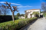 Property villa / house saint paul de vence