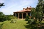 Reserve villa / house verde