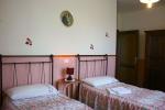 Villa / house verde to rent in lucignano
