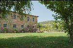 Location villa / maison pace