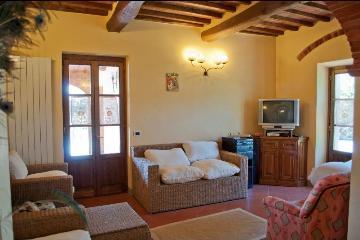 Property villa / house pace
