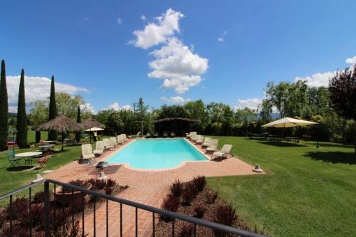 Reserve villa / house pace