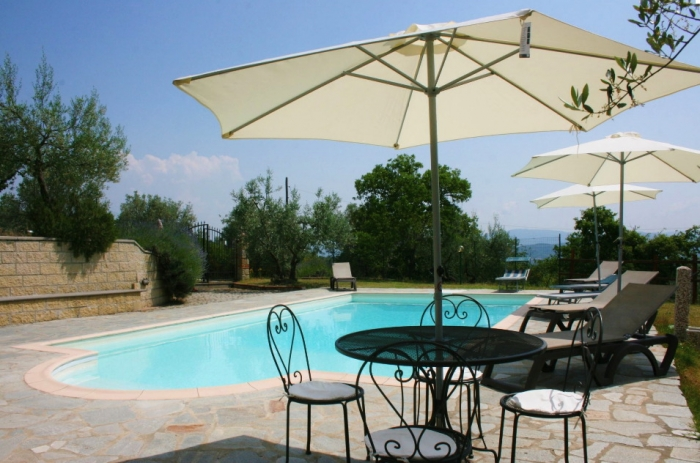 Villa / house Le rogalia to rent in Badia Al Pino