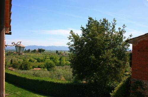 Holiday rentals  tuscany - umbria