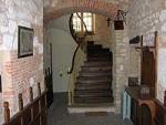Château chateau périgourdin à louer à entre sarlat et bergerac