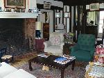 Villa / maison moucherucq à louer à sore