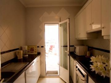 Reserve villa / house judith