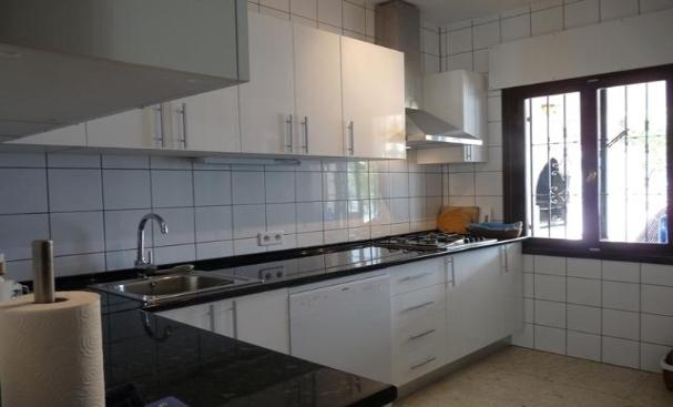 Villa / maison campomanes à louer à altea