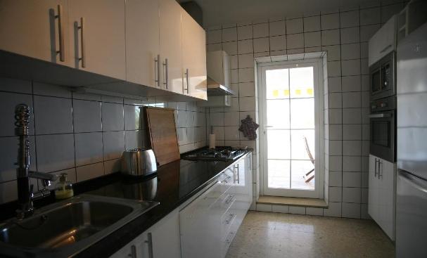 Réserver villa / maison campomanes