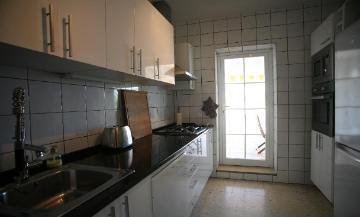 Reserve villa / house campomanes