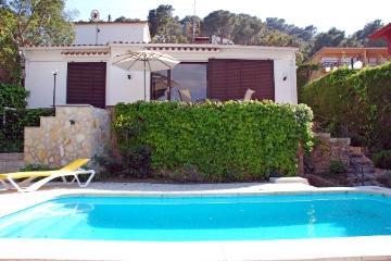 Spain : MAT622 - Celestina