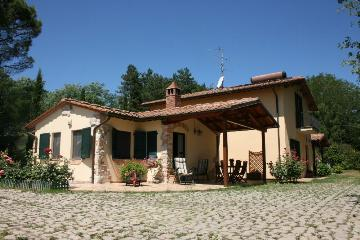 Italy : ITA1301 -  alba