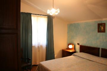 Villa / house  alba to rent in arezzo